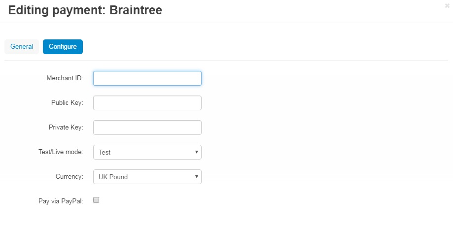 braintree_settings_configure.jpg
