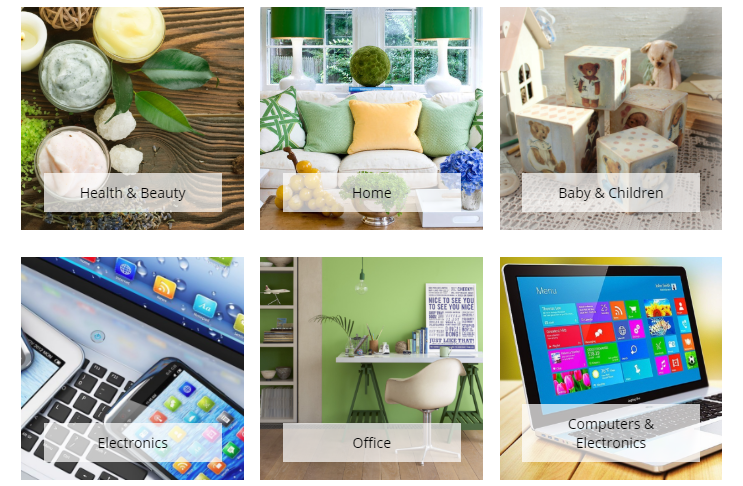 tablet_category_gallery.png