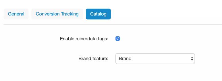 microdata_setting.png