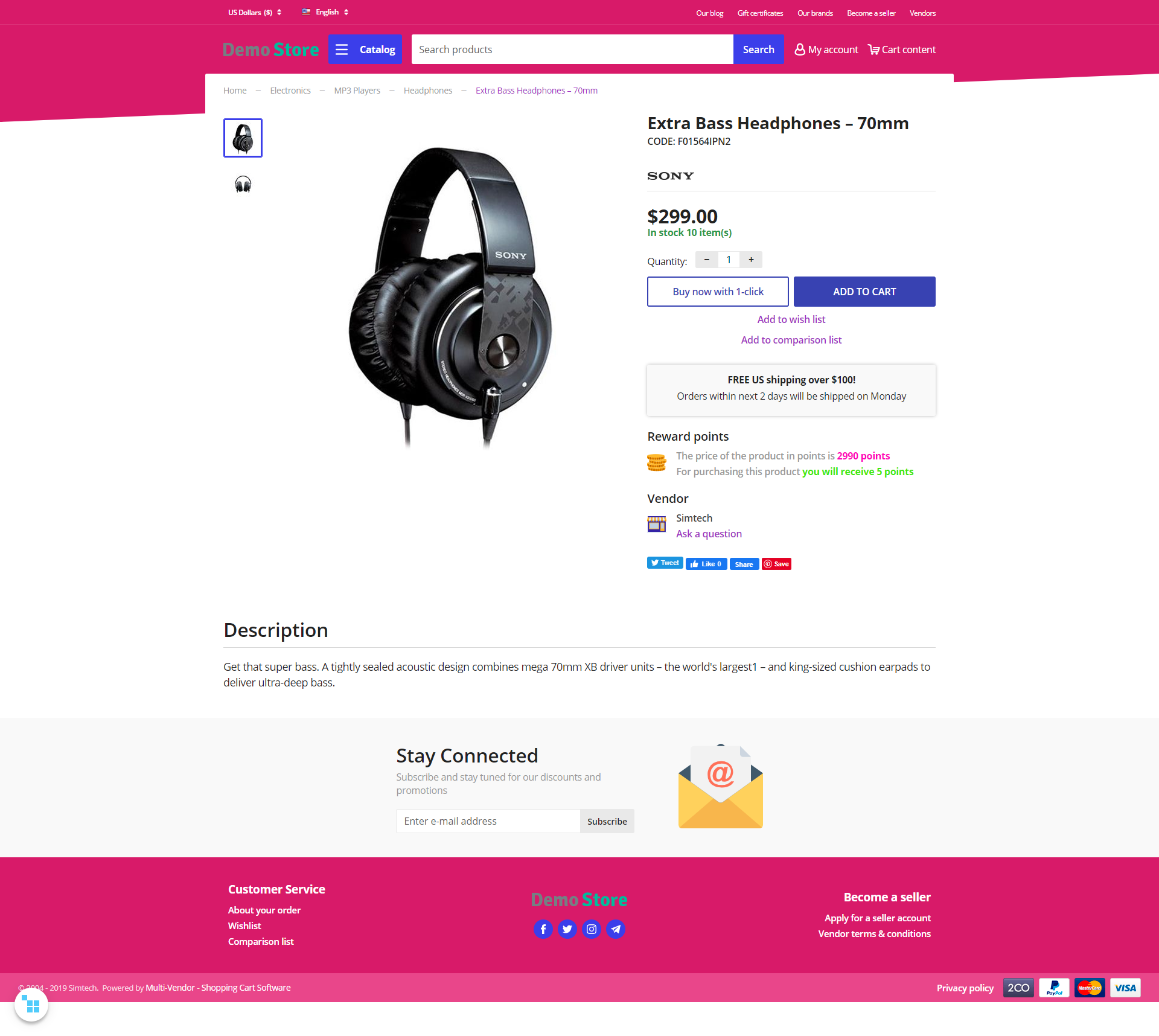 generation-z-product-page.png