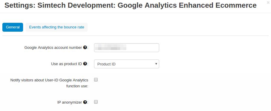 Google_analytics_settings_1.png
