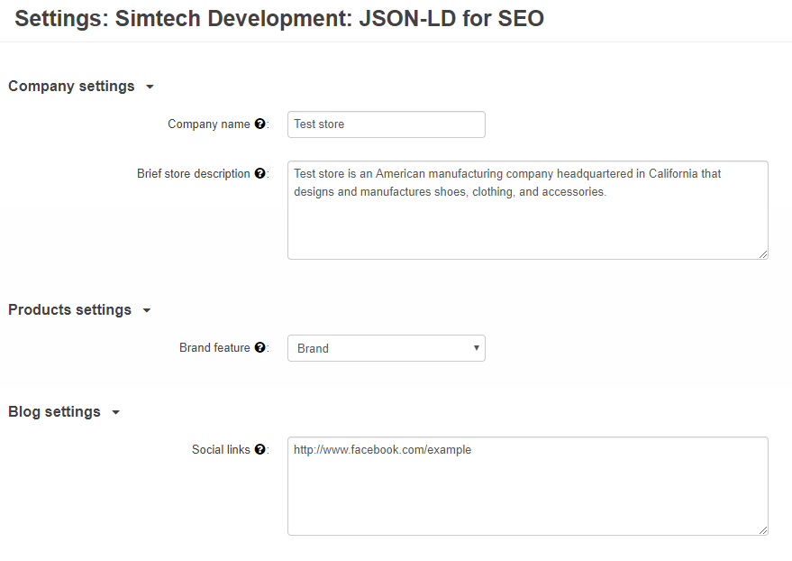 json-ld-settings2.png