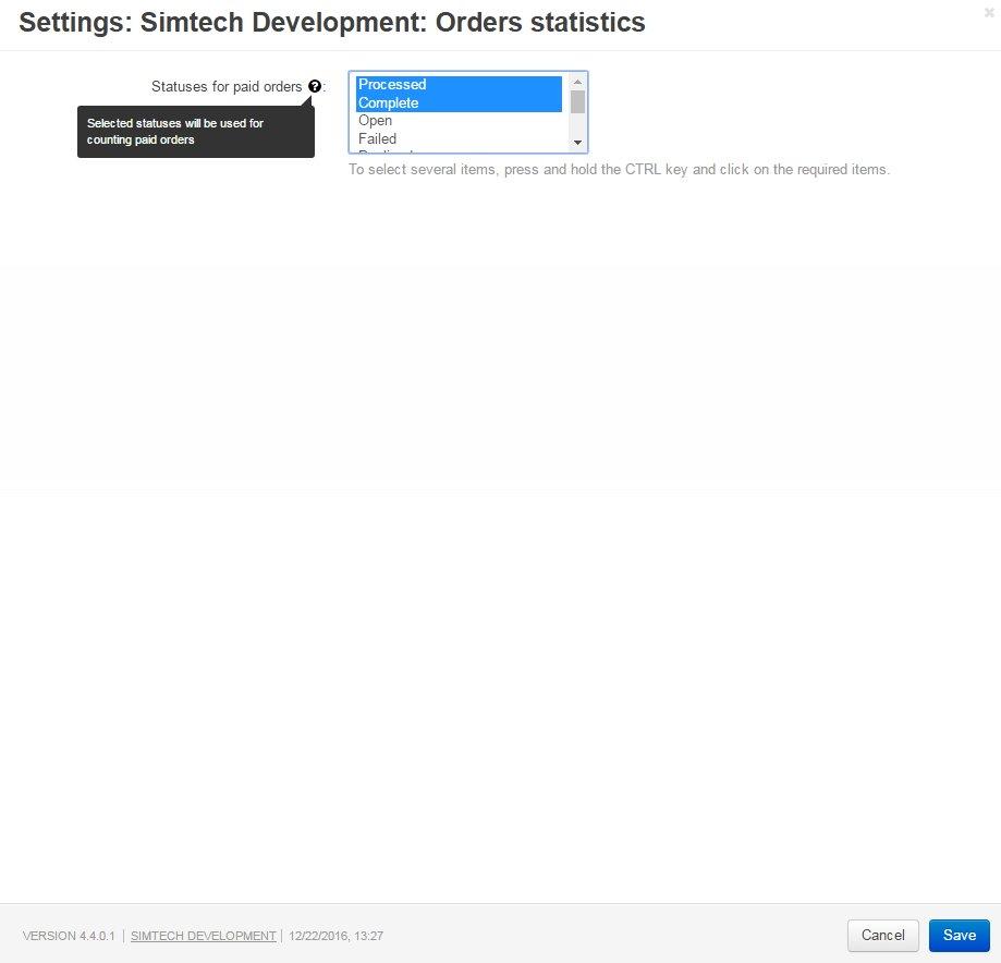 a_settings.jpg
