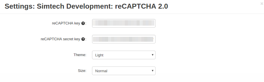 recaptcha_settings.png