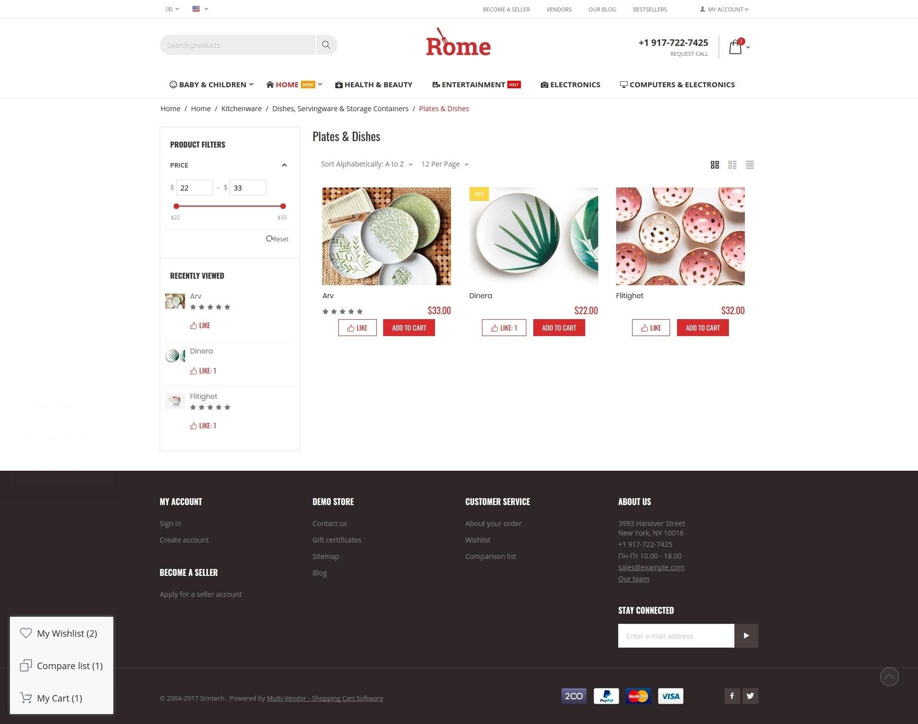 rome-theme-catalog.jpg