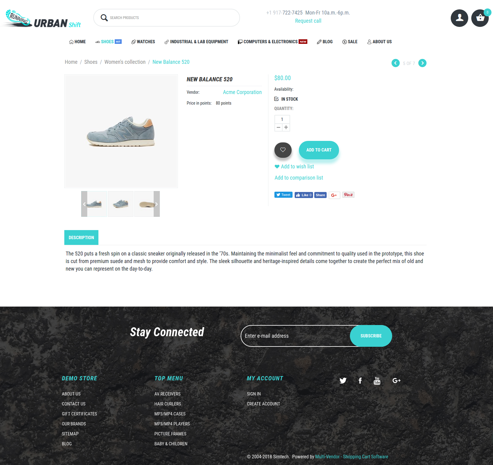 urban-shift-product-page.png