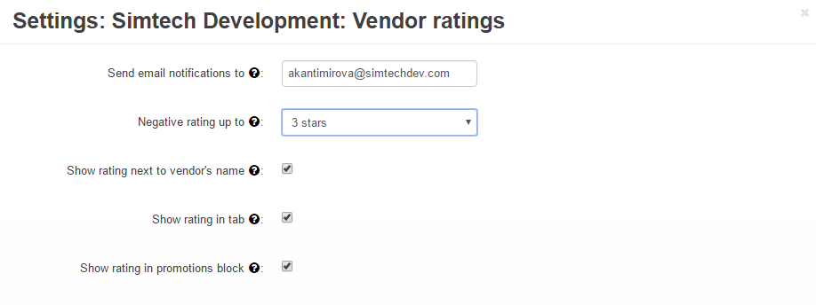 vendor_ratings_settings.png